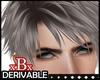xBx -Jinn -Derivable