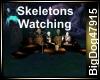 [BD] SkeltonsWatching
