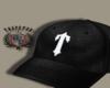 Trapstar Baseall hat