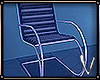 DAILY CHAIR ᵛᵃ