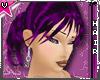 [V4NY] Jessica Purple3