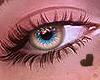 Belo Eyes