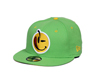 Yums Green Hat
