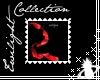 <A> Eclipse stamp