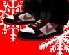 $UL$6.0 Red Xmas Kikz