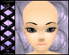 *VC* Head Female 6