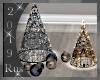 Rus: G&G Xmas Decor