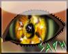 [SG] Leafy Dragon Eyes M