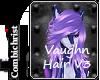 Vaughn Hair V3