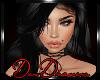 DD| Jonisa Black