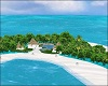 Island Beach Room
