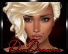 DD| Nehemi Honey