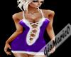 g;XMas17 purple