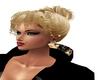 ROCKABILLY  HAIR #3