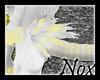 [Nox]Shael Tail Tuft