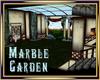 Marble Garden
