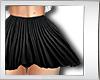 I│Britney Skirt REP