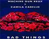 💀   Bad Things