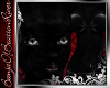 [B]BlackWolf[FurrySkin]