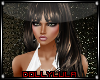 D* Sultry Pricello