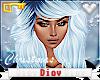 *D* Frost Hair V5