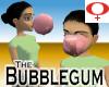 Bubblegum -Female v1a