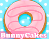 Squishy DoughNut [3]