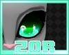Takus | Eyes
