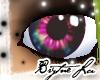 [BL] Shine eyes