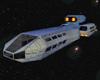 megastar spaceship 1