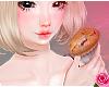 e muffin pose