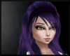 Purple Sin Kamilla 2
