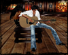 Western/Country Guitar