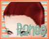 ~Ranee's Hairline Add-on