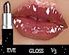Illusion gloss ZELL V3