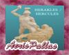 Hercules / Herakles