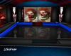 LXF Clown room