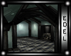 -e- gothic room