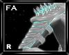 (FA)BrimstoneArmR Ice2