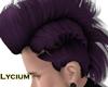` Vowz Purple