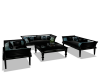 CD Dragons Lair Couch2