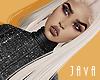 -J- Promila white