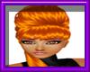 (sm)orange classic hair