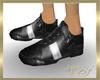armani3 shoes