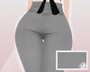 AT Grey Trousers RL