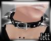 Jett: Extreme Collar