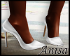 AN!Melly Shoes