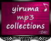 ll24ll YIRUMA COLLECTION