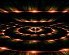 QT1 QT2 Quantum Light