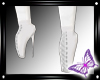 !! Extreme ballet boot
